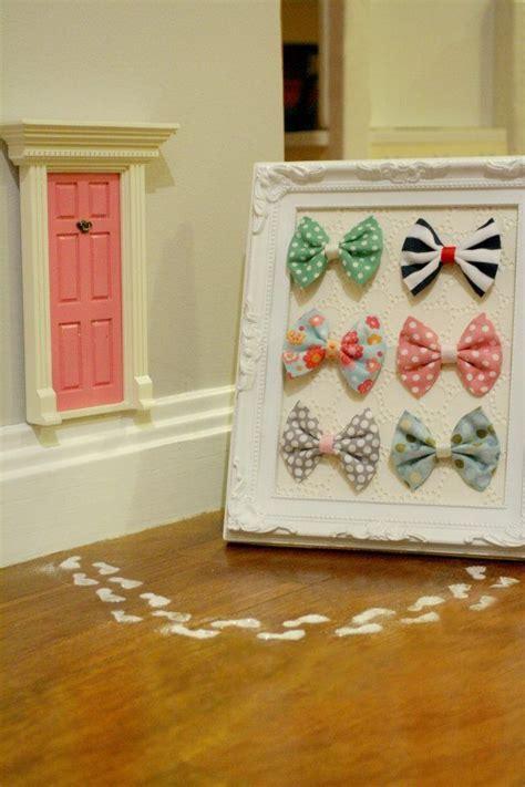 gifts   fairies  fairy door ideas