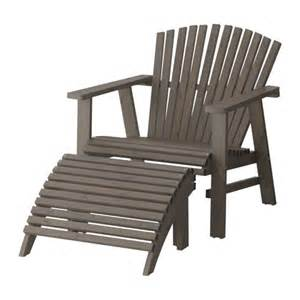 Patio Chairs Ikea Sunder 214 Lounger Outdoor Ikea