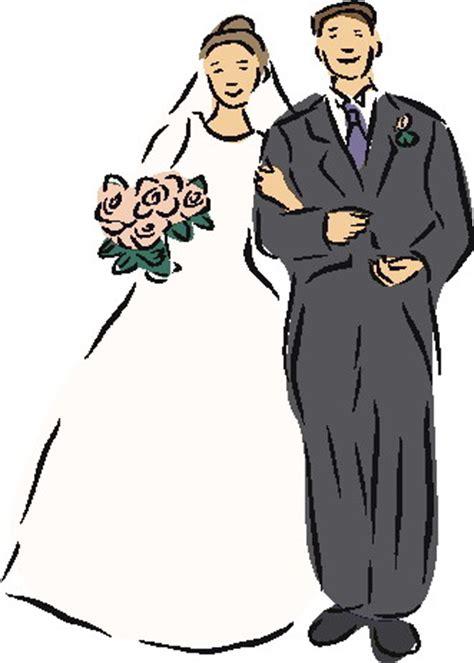 matrimonio clipart mariage clip cliparts