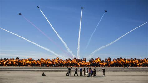 book review killer showthe station nightclub fire americas watch the worlds largest wall of fire 2017 yuma airshow