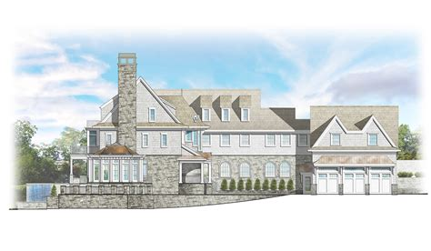 home design jobs ct greenwich ct architecture estate house belle haven