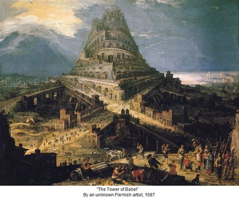 the rise of mystery babylon the tower of babel part 2 discovering parallels between early genesis and today volume 2 books daily bible study genesis 11 the tower of babel