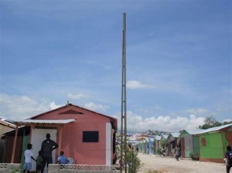 solar electric light fund solar electric light fund in p 233 tionville haiti 171 inhabitat