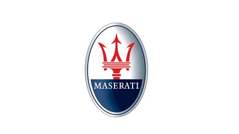 what is the maserati logo maserati logo hd 1080p png meaning carlogos org