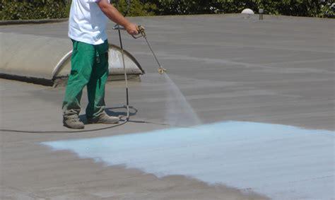 miglior impermeabilizzante per terrazzi miglior impermeabilizzante per terrazzi 28 images