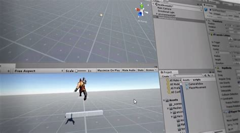 tutorial unity animation pluralsight unity animation fundamentals video сourse