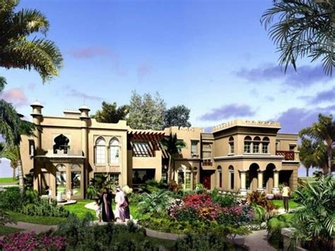 new home designs latest october 2011 new home designs latest uae home designs