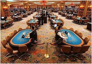 best casinos in the world tricks the world s best casinos