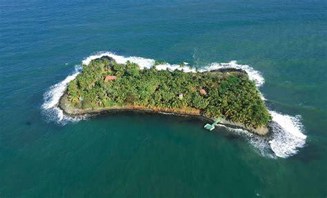 Islands Search Islands For Sale Worldwide Islands