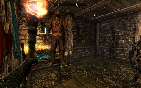 riften house skyrim nexus mods and community
