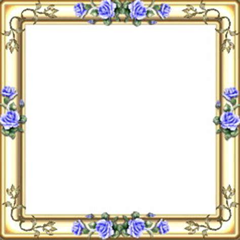 cornici per foto gratis cornici gratis in vari colori sfondi wallpapers gratis
