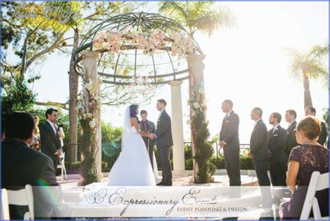 wedding in newport ca wedding on newport toursmaps