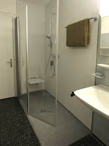 badewanne raus dusche rein ideen f 252 r ihre badrenovierung
