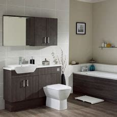 bathroom furniture sets bathroom furniture fitted freestanding bathroom units