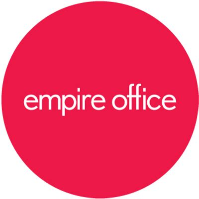 empire office empireoffice