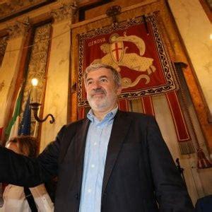 consolato russo genova cresce l export ligure verso la russia a mosca le