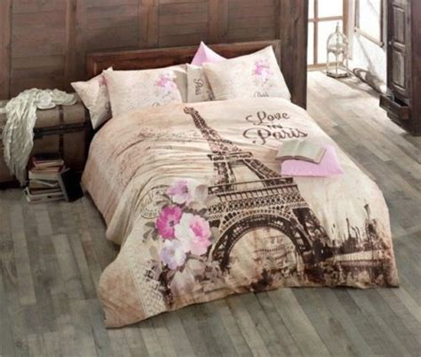 paris twin bedding 100 cotton high quality 3pcs twin single paris bedding