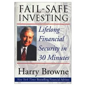 Ou Mba Pass Fail by Fail Safe Investing
