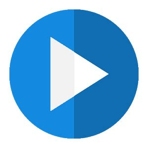 gplayer apk app gplayer apk for windows phone android and apps