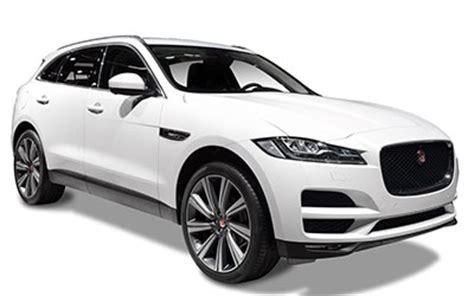 Sprei Jaguar Light Blue Uk 180 new jaguar f pace sports utility vehicle ireland prices