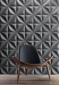 Designer Wall Tiles wall tiles ideas on pinterest wall tiles design wood wall tiles and
