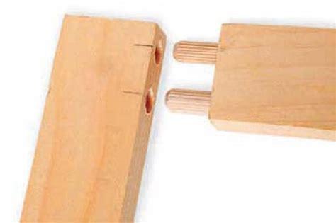 rv storage pole building plans dowels wood joints