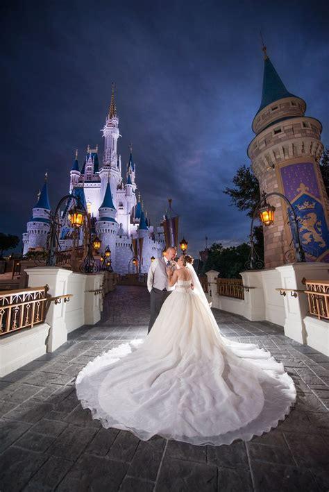 49 best Amanda: Disney Photography images on Pinterest