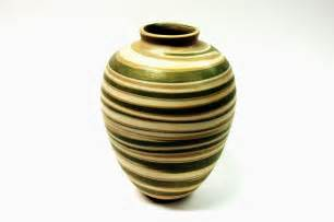 mixed clay vase josephclayarts