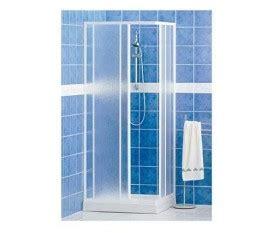 cabina doccia brico box doccia brico casa