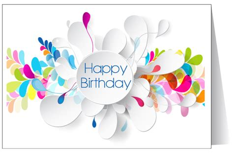 Modern Happy Birthday Wishes Happy Birthday Greeting Cards 39105 Harrison Greetings