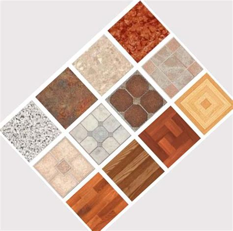 Floor Coverings by Vinyl Floor Covering