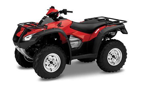 Honda Motorrad Quad by Honda Atv Ca Atv Snowmobile Batterybattery Ca Battery