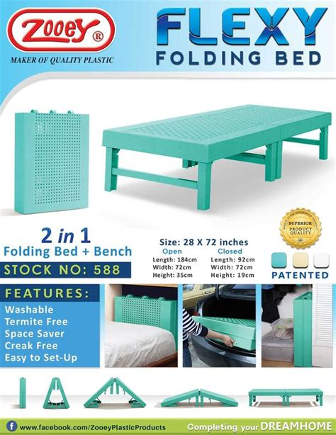 plastic bed frame china preschool rustic wooden single bed