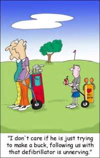 Funny pictures golf for geriatrics jokes pictures cartoons