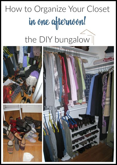 how to purge your closet closet cleaning tips helpful tips and tricks for