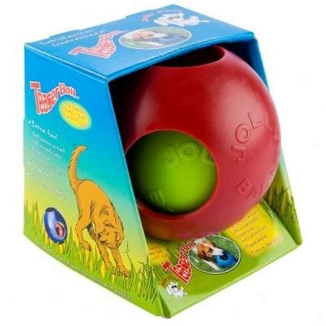 jolly for dogs jolly pets teaser in shell durable floating small 15cm ebay