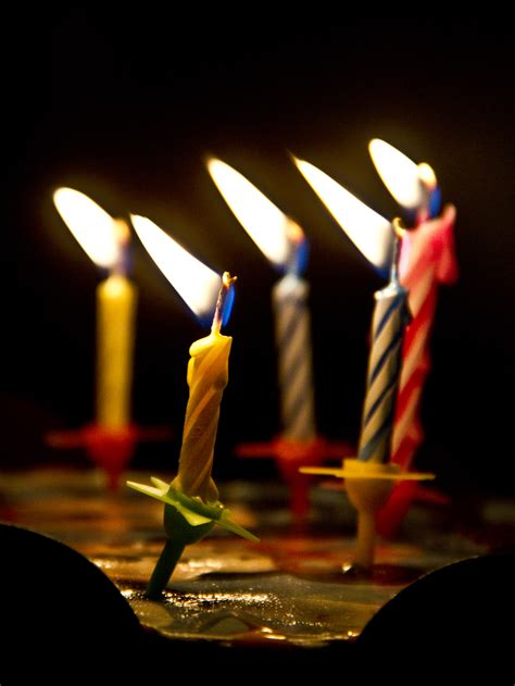 pic candle turns one today happy birthday d by piccandle playstation 3 turns five in japan today vg247