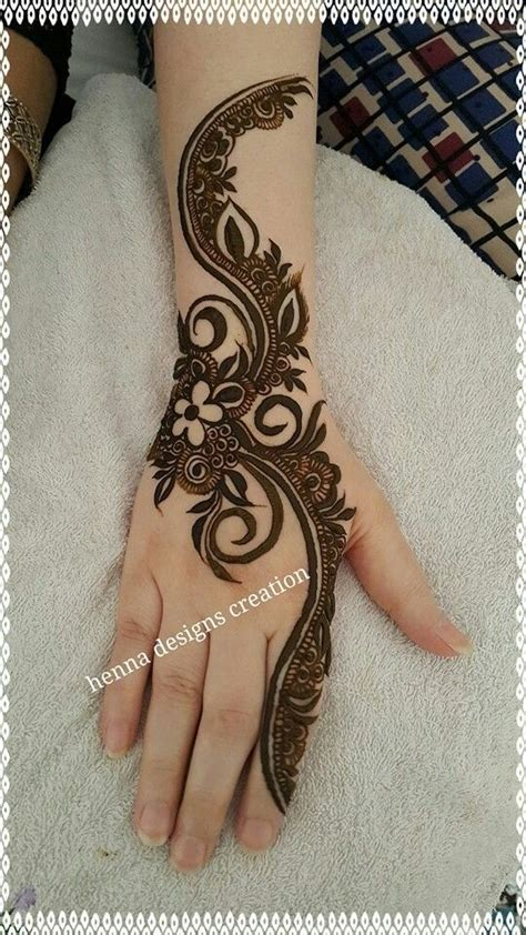 the 25 best ideas about arabic mehndi designs on mehndi design arabic bel makedes com