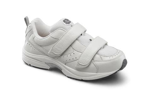 winner x depth comfort sport orthopedic shoes for