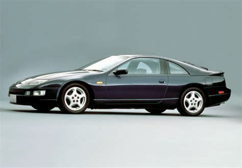 nissan 300zx turbo wallpaper nissan fairlady z 300zx turbo 2by2 t top gcz32 1989