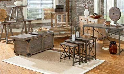 home interior design furniture