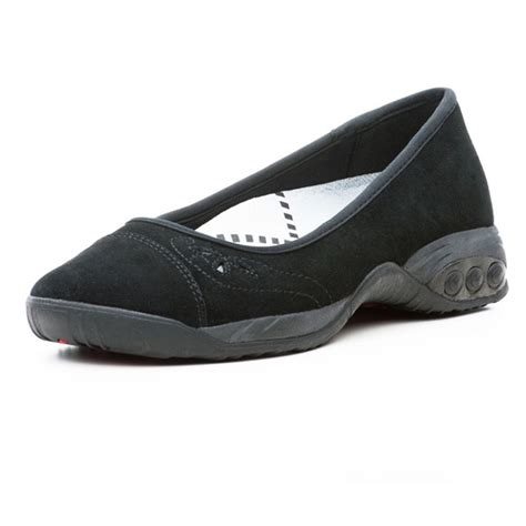 athletic casual shoes 56 best therafit 2015 athletic casual shoes images on
