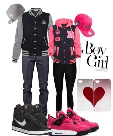 Bf Gf Matching Clothes Bf Gf Sooo Lol But Kinda Bf Gf Stuff