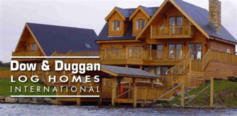 how to buy a house uk dow duggan log homes dow duggan log homes uk