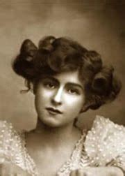chelsea s style tips evolution of hairstyles 1910 s 1920 s costume ideas on pinterest evelyn nesbit renaissance