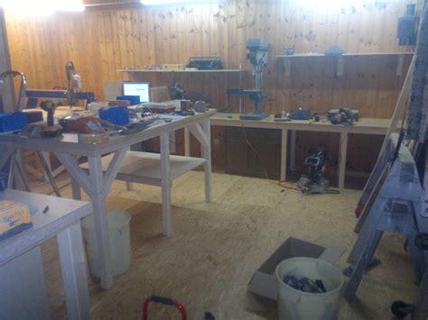 Meine Neue Werkstatt by Meine Neue Werkstatt Euere Werkstatt Modell Baustelle