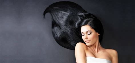 black hair care tips 12 simple black hair care tips