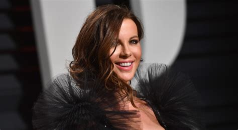 kate beckinsale best kate beckinsale reveals which three smell the best