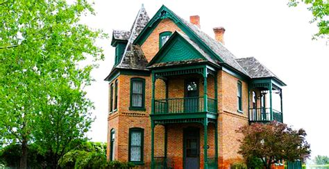 bed and breakfast idaho bed and breakfast of oakley id haight home victorian b b