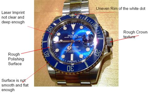 balek kong rolex submariner green vs real
